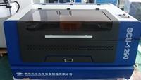 new design 1390 Plywood Granite price laser cutting machine co2 Belt transmission profession manufacturer china