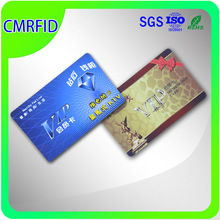 hot sell rfid protection for creditcards contactless