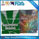free sample shining herbal incense potpourri spice smoke for wholesale