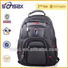Hardshell kids school basketball backpack bulk 2014