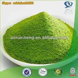 100% Organic Matcha green tea powder, Pure tea powder