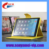 wholesale for ipad air smart cover case, for ipad air case