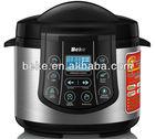 2014 multifunctional slow cooker