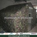 el precio de fábrica 20 persona militar de camuflaje tienda del ejército