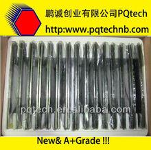 40Pins LED 1366x768 Glossy BT156GW01 V.A Sell Laptop Screens Online