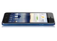 no brand original unlocked ultra slim smart phone android 4.22 MTK6592 Octa core dual sim