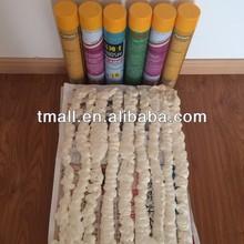 Construction&Family Use Polyurethane Foam Sealant For Filling Gaps&Cracks