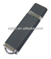 OEM promotion gadget plastic usb of usb flash dirve,mini usb,USB 2.0