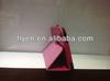 2 Fold Stand Folio ultra slim lichi pattern Leather Case Cover For Samsung Galaxy Tab 3 8.0 T310