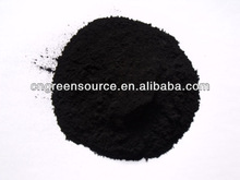 powdered activated carbon price