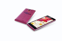 original unlocked long battery life brand smart cell phone MTK65789t 5692w Quad core dual sim
