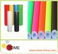 Pegatinas vinilo de colores para el exterior/sav/vinilo autoadhesivo