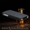 for iphone 5 cover case design,for iphone view case,luxury case for iphone 5