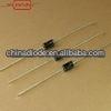 rl201 rl202 rl203 rl204 rl205 rl206 rl207 semiconductor