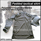 Military Tactical fight gear army tactical clothing tactical shirt