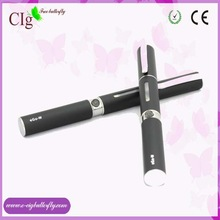 free butterfly free sample chicha electronic vaporizer pen style