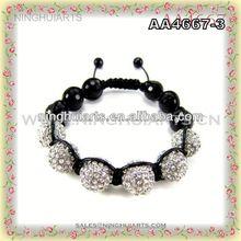 hand woven bracelets the paris fashion tv show late...