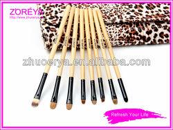 ZRY HOT SELL eyebrow cosmetics brush