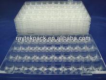 40 unit macaron insert tray