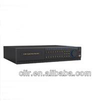 H.264 1080P 4CH SDI DVR