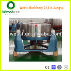 large capacity food water extractor brand of WESST