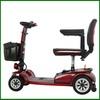 scooter starter motorAC-01