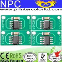 chip opc drum coating for canon EP-22/LBP-210/220/220Pro /250/310//320/320Pro /350/440/460/465/660/800 /22X/1110/LBP-D1150/1170/