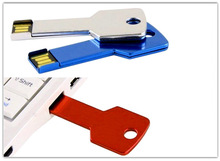 Promotional gift usb key 3.0 with cheap price