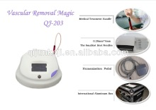 2014 Portable 808 diode laser hair removal