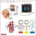 650nm infrarot-licht-therapie gerät Behandlung und Prävention Herz und Hirnerkrankungen Bluthochdruck lasertherapiegerätes