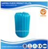Inflatable Cooler(inflatable ice bucket