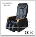 super rk2626 silla del masaje para relajar el cuerpo