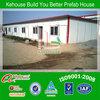 container prefab house,container prefab houses,container prefab housing