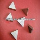 zhuzhou jinfeng tungsten carbide strip for cutting tools on hot sale