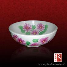 art jingdezhen ceramic wash basin cover