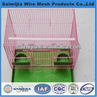 Highest quality and durable small pet cages
