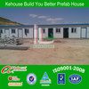 low cost container house&inexpensive container house&cheap container house