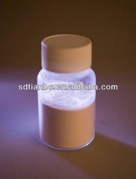 beef flavor powder 2# in compound seasoning
