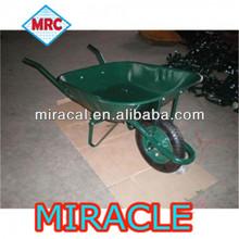 all type cheap construction wheelbarrowwb6201