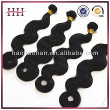unprocessed wholesale price bella dream hair