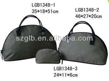 ladies travel bags for women