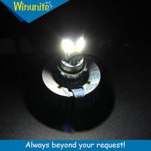 Top universal vision motorcycle headlight 12V led motor headlight for Triumph