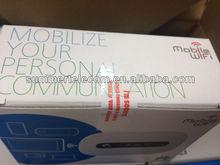 21Mbps Huawei E5220 Mobile Wifi (E5220s-2)