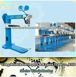 stapler machine,dzx series of stapling machine,stiching machine automatic