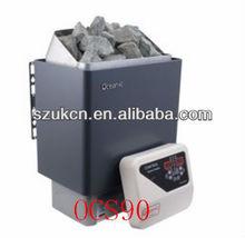 Oceanic 9kw Electric Sauna Oven