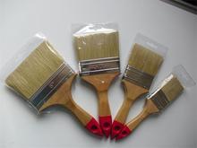 Zhenjiang Yongjiufa paint brush manufacturers uk
