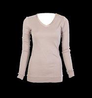 Merino Wool Women Underwear exporter