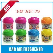 2014 best price automatic aerosol dispenser air freshener made in china