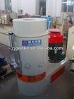 Waste Plastic Film, Fiber agglomerator machine