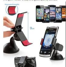 Mobile phone car holder,Multifunctional mobile phone car holder cell phone holder clip